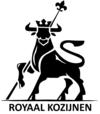 Royaal Kozijnen Logo