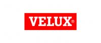 Velux | Dakraam
