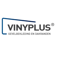 Vinyplus | Gevelbekleding